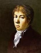 Johann N.Hummel